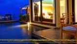 The Rock Hua Hin Beach Resort & Spa