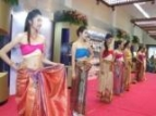 Phayao Jewelery Industry and Quality Products Fair