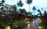 GajaPuri Resort and Spa