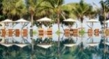 Impiana Resort & Spa Phuket