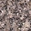 Star Granite Co.