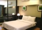 Laemtong Serviced Apartment