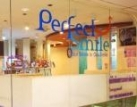 Perfect Smile Dental Clinic