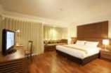 Bally&#039s Studio Suites Sukhumvit