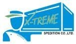 X-Treme Spedition