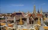 The Former Palace (Phra Ratchawang Doem) | Bangkok Post: Travel