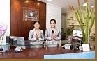 Bangkok Dental Spa