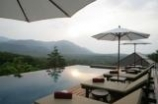 Mountain Lodge Khao Yai