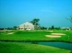 Rachakram Golf Club