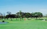 Unico Grande Golf Course