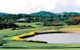 Soi Dao Highland Golf Club & Resort