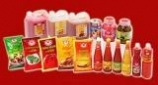 Thai Roong Rueng Chilli Sauce Co., Ltd.