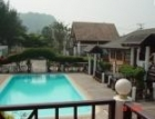 Pranburi Seahill Resort