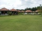 Sailom Resort Bangsaphan