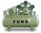 Funo Airc Compressor Co., Ltd.