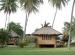 Suan Bankrut Beach Resort