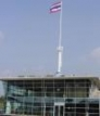European Flagpole Co., Ltd.