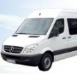 A One Airport Transfer Service