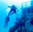 Wreck Diving Pattaya