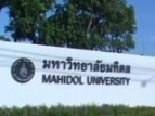 College of Sports Science and Technology, Mahidol University