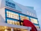 Stamford International University, Bangkok Campus