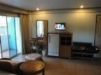 Sunshine Vista Serviced Apartments