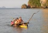 Koh Kayak Expeditions