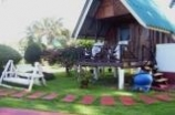 Chumphon MT Resort
