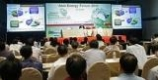 Industrial Energy & Environment Asia 2011