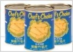 Chef&#039s Choice Foods Manufacturer