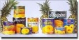 Thai Pineapple Canning Industry