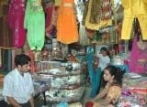 Phahurat Indian Market
