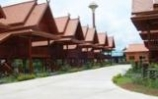 Sawatdee Resort