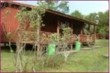 Accommodation in Phukradueng National Park