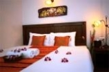 Baan Sabaidee Boutique Guest House