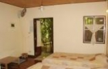 Breeze of Pai Guest House