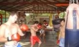 Chalong Muay Thai