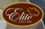 Elite Grill Bar Restaurant Bangkok