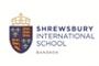 Shrewsbury International School Bangkok