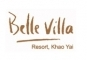Belle Villa Resort, Khao Yai