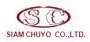 Siam Chuyo Co.,Ltd.