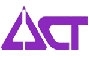 Act (Thailand) Co., Ltd.