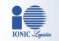 Ionic Logistics Co., Ltd.