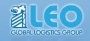 Leo Global Logistics Co., Ltd.