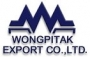 Wongpitak Export Co., Ltd.