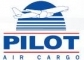 Pilot Air Cargo Co., Ltd.