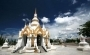 The City Pillar Shrine Pattani