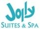 Jolly Suites & Spa