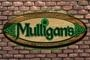 Mulligan's Irish Bar & Restaurant