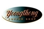 Yoongthong, The Four Wings Hotel